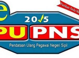 PUPNS BP4K Kabupaten Mesuji